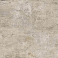 Concrete - Taupe